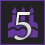 Member - Tier 5
